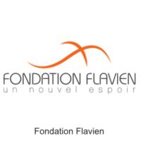 Fondation Flavien