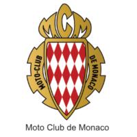 moto club de Monaco