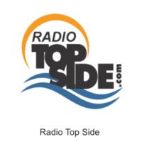 radio top side la web radio de la cote d azur