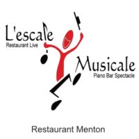 restaurant l escale musicale
