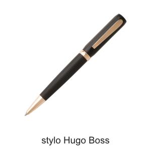 stylo hugo boss